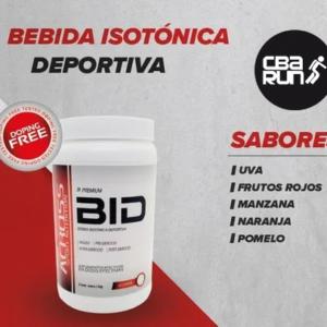 BID - 500x500 2