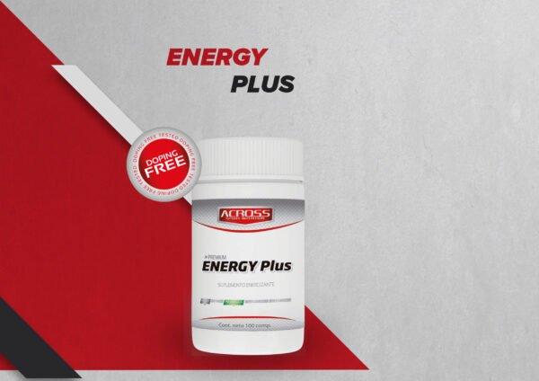 Energy_plus